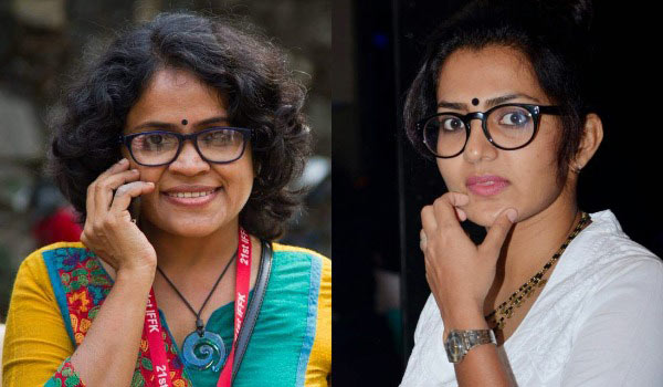 Parvathy-reply-to-woman-director