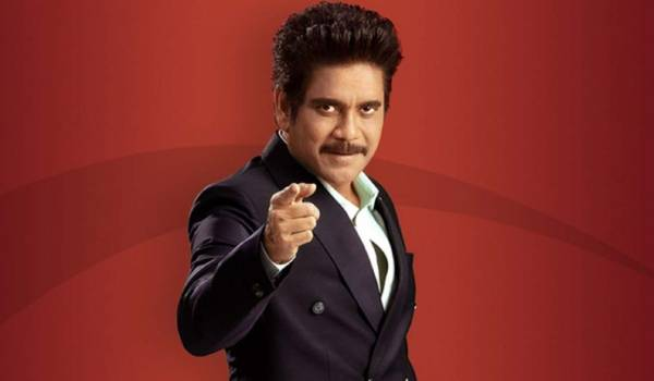 Nagarjuna-to-host-telugu-bigg-boss-4-also