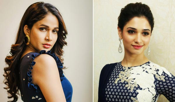 Man-arrested-who-spread-wrong-news-about-Tamanna-and-Lavanya