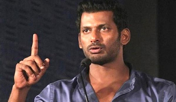 Vishal-advices-firt-medicine-to-Corona