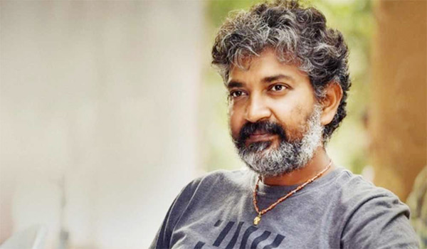 rajamouli-test-positive-for-covid19