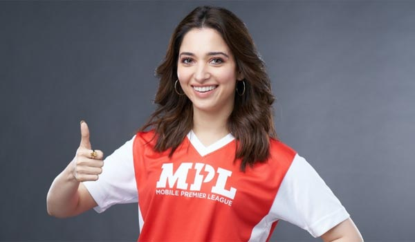Online-rummy-:-case-file-against-actress-Tamanna
