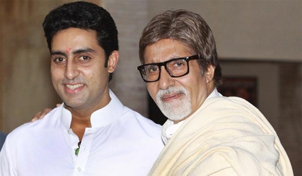 Amitab-bachan-recovered-from-corona,-discharged-from-hospital-abhishek-still-in-treatment