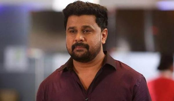 Dileep-case-may-be-delay