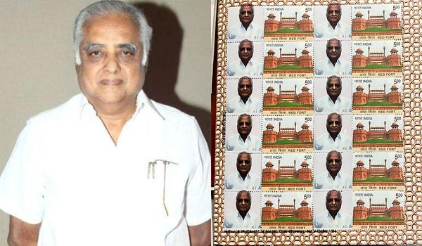 Stamp-released-to-Abirami-Ramanathan