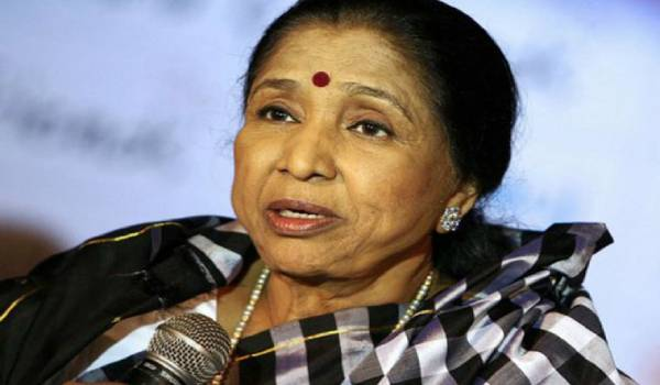 Asha-Bhosle-files-complaint-after-Rs-2-lakh-power-bill