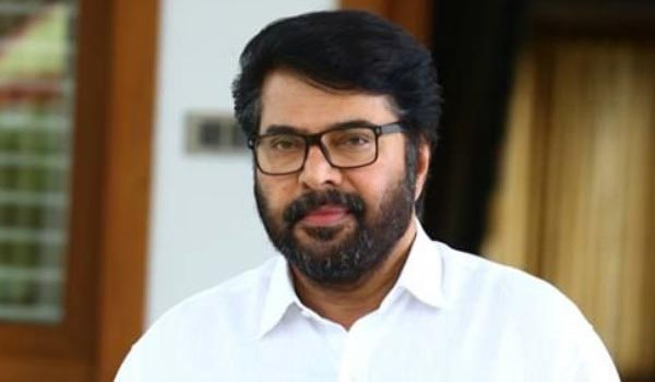 Mammootty-did-not-come-outside