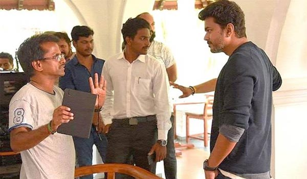 AR-Murugadoss-did-not-complete-the-story