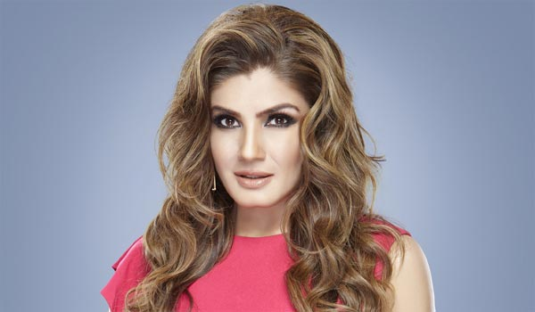 Raveena-Tandon-about-casting-couch-in-bollywood