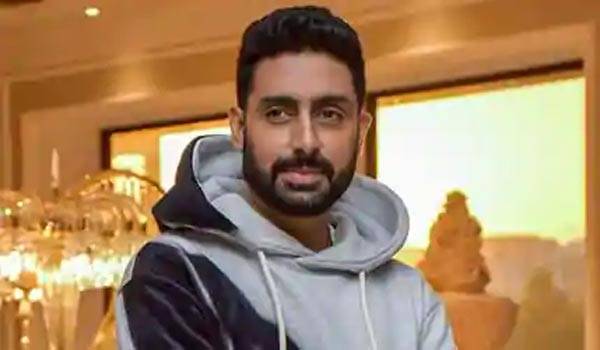Covid-19-negative-:-abhishek-bachchan-discharged-from-hospital