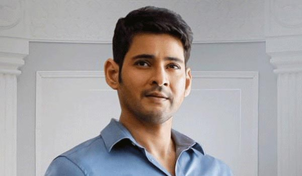 Maheshbabu-request-to-fans
