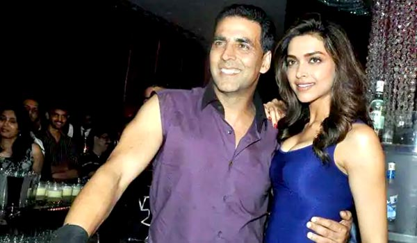 Akshay,-Deepika-at-no-1-place