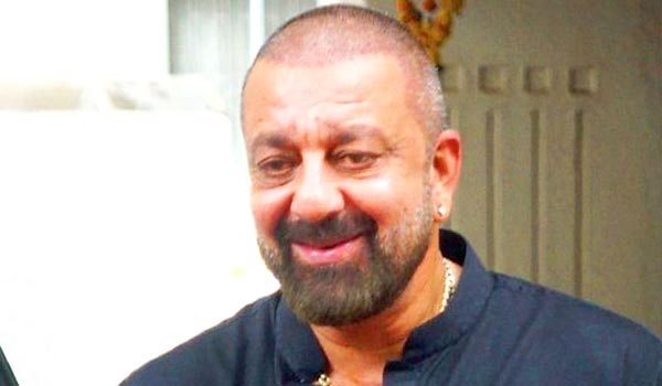 Sanjay-Dutt-diagonsed-with-Lung-cancer