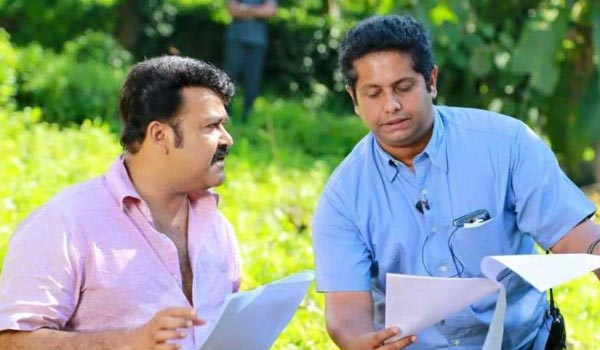 Drishyam-2-shooting-postponed