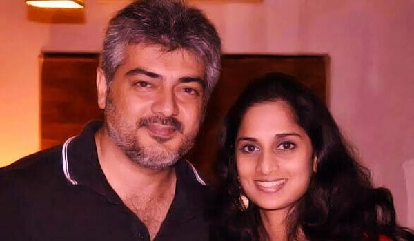 Ajith---Shalini-love-story