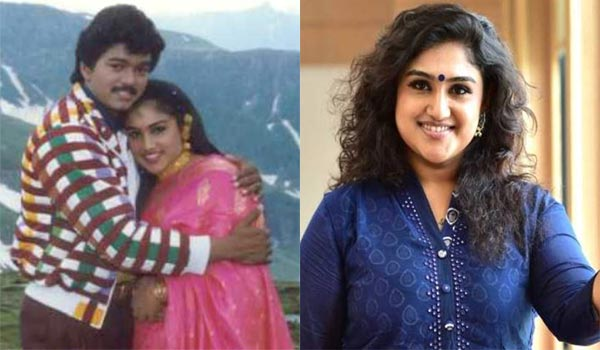 Vijay-is-like-wine-bottle-says-Vanitha