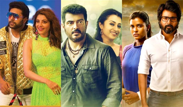 Suday-:-Today-movies-in-Tamil-Television