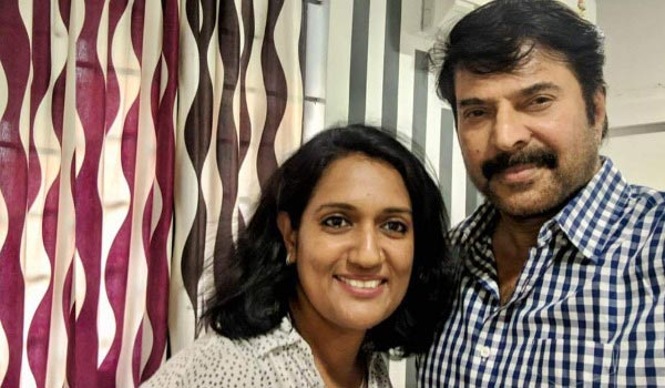 Mammootty-first-time-acting-in-women-director-film
