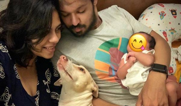 Did-yout-know-actor-Nakul-daughter-name
