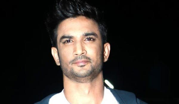 Not-suicide,-it-is-murder-says-Sushant-gym-frient