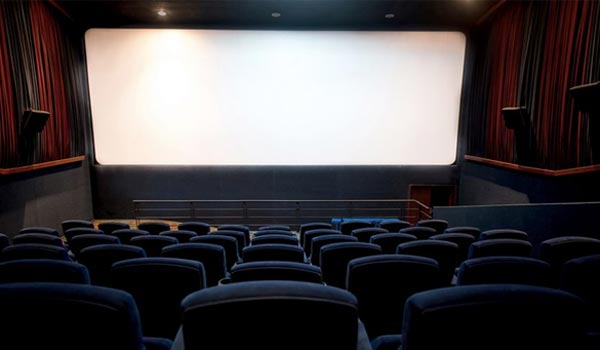Did-people-comes-to-theatres