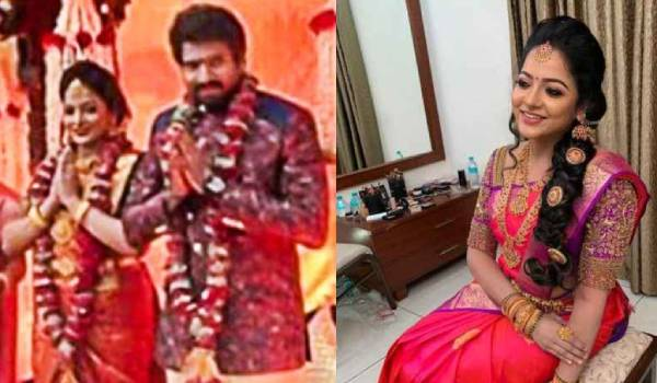 pandian-stores-chitra-to-getting-marriage