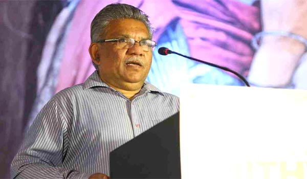 No-one-rise-the-voice-to-open-theatres-:-Producer-angry