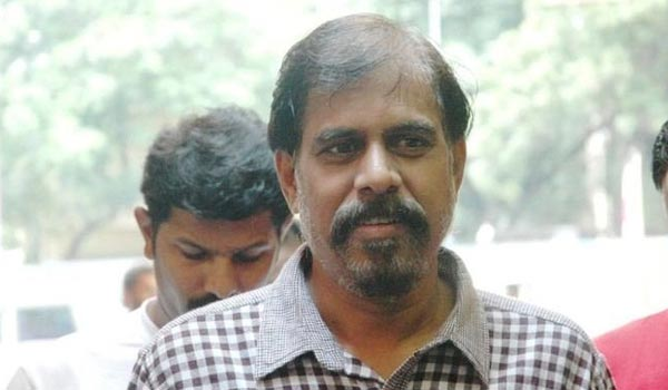 Rs.2-Thousand-crore-loss-in-cinema-field-says-RK-Selvamani