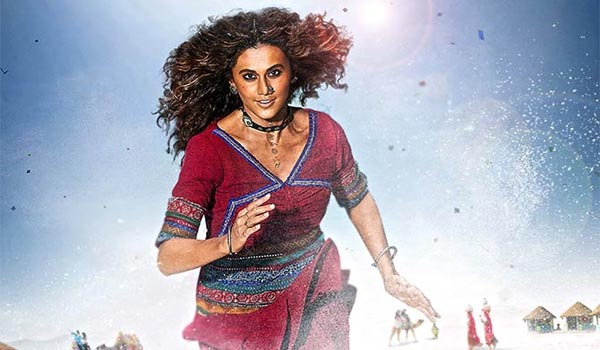 Rashmi-Rocket-to-be-remade-in-Tamil-and-Telugu