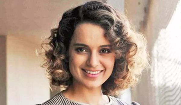 Y-plus-security-for-kangana-ranaut