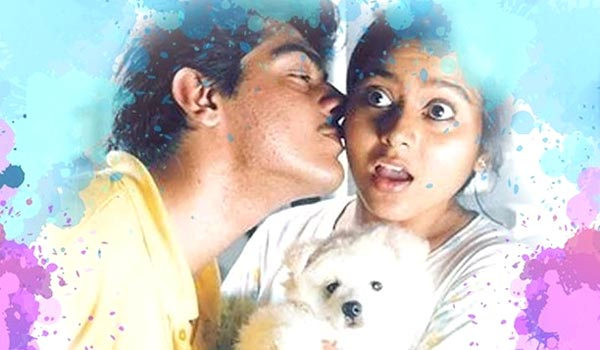 Ajiths-first-break-up-movie-Aasai