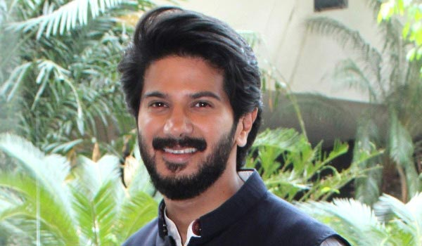 Thrilling-climax-:-Dulquer-Salman-happy