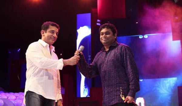 Kamal,-Rahman-to-participate-in-Music-show-for-Corona-fund
