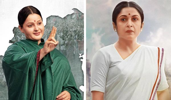 No-ban-to-Thalaivi-and-Queen