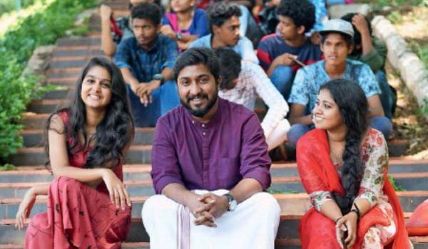 Malayalam-movie-to-be-remade-in-Tamil