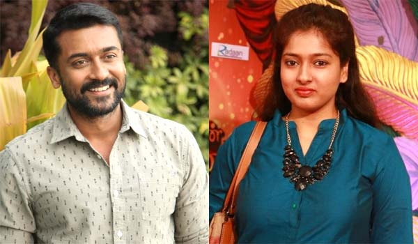 Neet-issue-:-Gayathiri-Raghuram-replied-to-Suriya