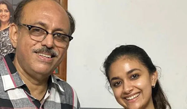 Drugs-happen-in-Malayalam-industry-also--says-Keerthy-father