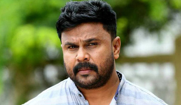 Dileep-bail-may-be-cancel.?