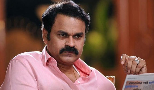 Corona-positive-to-actor-Nagendrababu