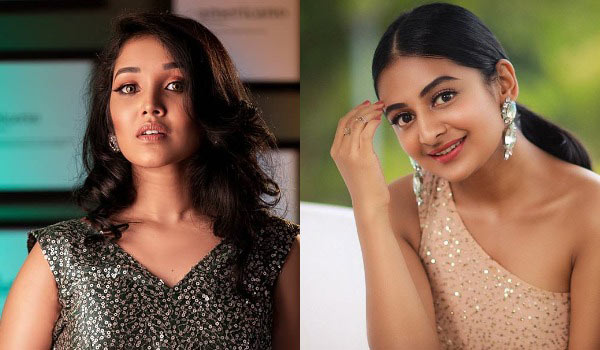 Esther,-Anikha-likes-to-act-as-heroine,-but-fans-not-accepted