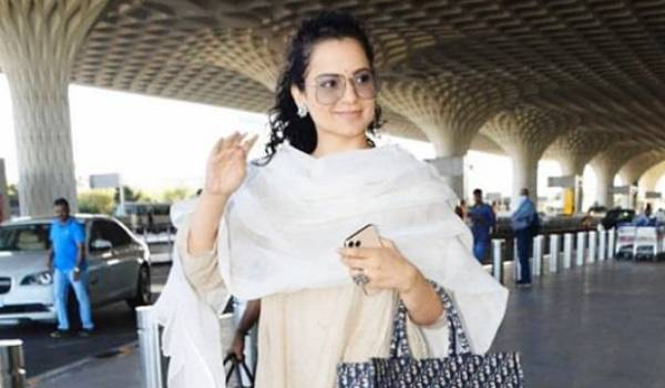 Kangana-Ranaut-To-Seek-Rs-2-Crore-Damages-From-BMC-Over-illegal-Demolition-Of-Her-Office