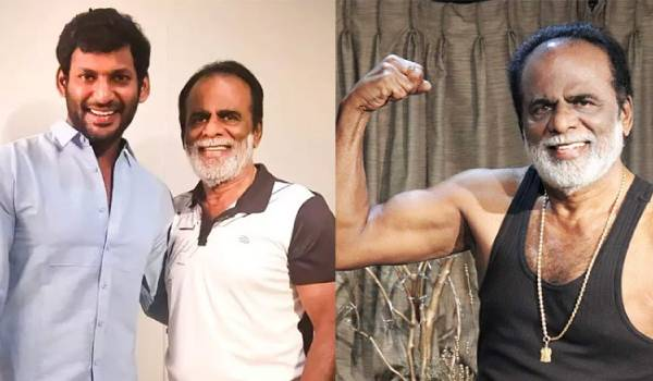 Vishal-82-year-old-father-GK-Reddy-has-a-fitness-lesson-for-you