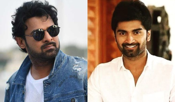 atharva-to-act-as-brother-for-prabhas-in-adipurush