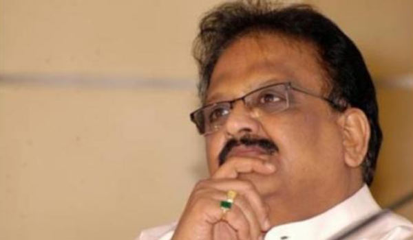 SPB-Health-improved-better-says-Saran