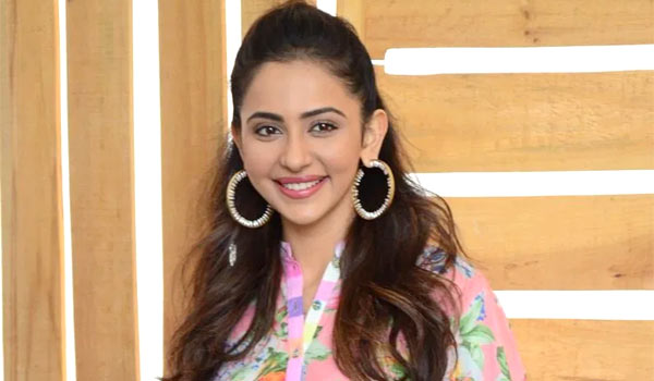 Rakul-Preet-Singh-moves-to-HC