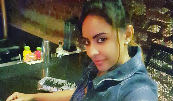 Srireddy-ready-to-list-out-Drugging-celebrities