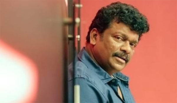 Parthiban-remembers-1-year-of-Oththa-Seruppu