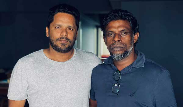 Actor-Vinayakan-turn-as-Director