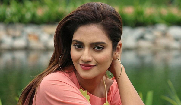 Actress-and-MP-Nusrat-Jahan-approaches-Kolkata-Police-over-video-chat-app
