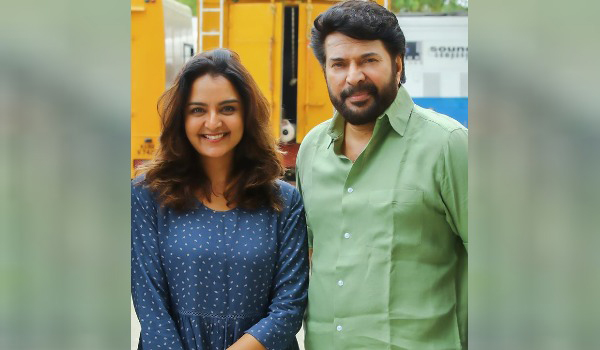 Manju-warrier-acting-without-Mammootty
